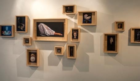 Galerie Adorna Coraçoes (Porto)-2013