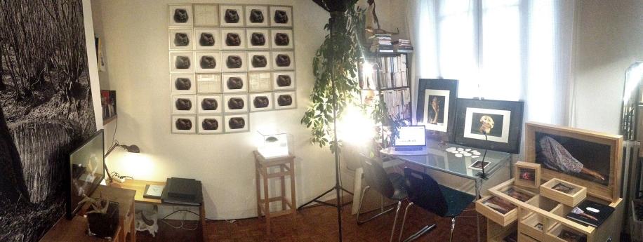 atelier-magalilambert01-2016