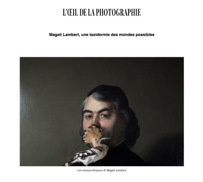 Article-LOeilDeLaPhotographie