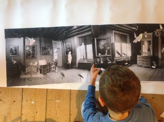 Ateliers-MuseeDuChateauDourdan-2017