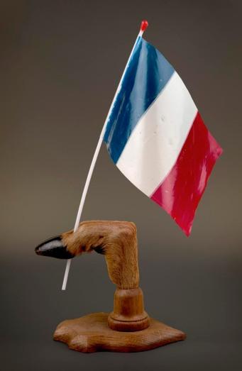 Tu es une Merveille (collection française)©MagaliLambert