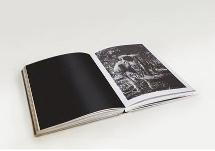 Page-Int-01©MagaliLambert-EditionsHArtpon