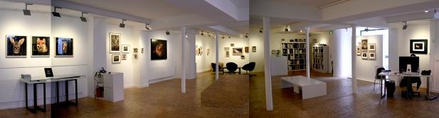 VenusDuJamaisMort-GalerieVU-MagaliLambert-2018