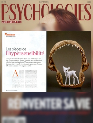 PsychologiesMag-Janvier2019