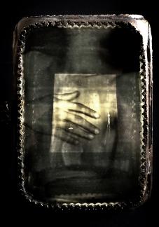 03-MAGALILAMBERT
