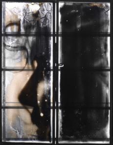 CommeIlsRespirent-Alteration01©MagaliLambert-ADAGP