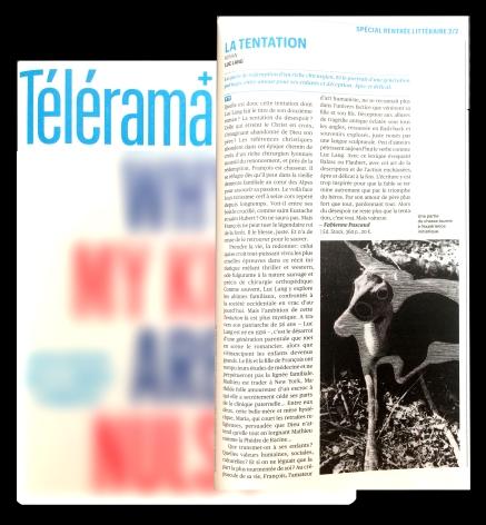 Telerama-Aout2019©MagaliLambert-AgenceVU