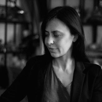 EmmanuelleLambert-Portrait©MagaliLambert