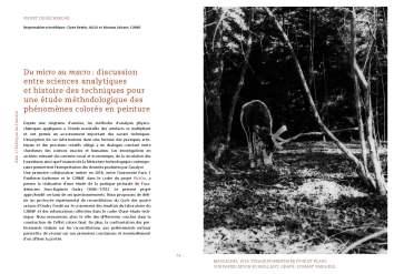 Page39Agenda_2020_interieur_web