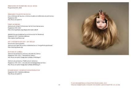 Page51Agenda_2020_interieur_web