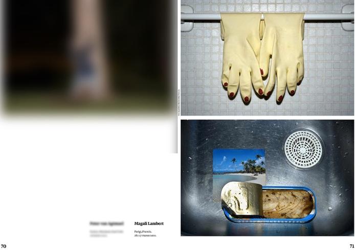 Internazionale©MagaliLambert